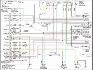 2008 Dodge Ram 1500 Wiring Diagram