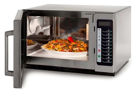 Kitchen Ideas With Stainless Steel Appliances - top 10 best selling microwave oven brands in the world