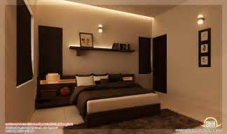 kerala style home interior designs home combo find out pictures about home interior and exterior design