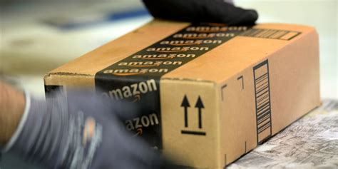 top selling prime day items from around the world photos business insider
