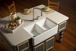 kitchen sinks and faucets kitchen sinks buying guides designwalls com