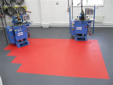 industrial floor company floor painting floor