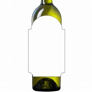 design your own wine bottle labels With blank wine label stickers