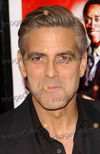 Photos and Pictures - George Clooney at the North American ...