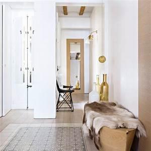 17 meilleures idees a propos de poutre chene sur pinterest With exceptional deco maison avec poutre 9 la poutre en bois dans 50 photos magnifiques