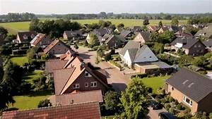 Carsharing Auf Dem Land : leben auf dem land youtube ~ Lizthompson.info Haus und Dekorationen