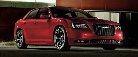 Bonham Chrysler Dodge Jeep by 2016 Chrysler 300 Vision Of Tomorrow Dodge Ram