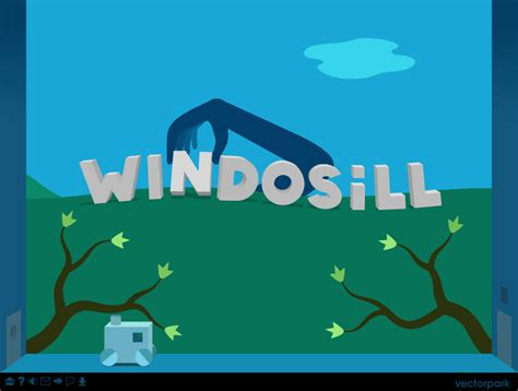 Play Windowsill by Windosill On Steam