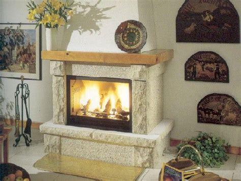 fotos de chimeneas elegantes