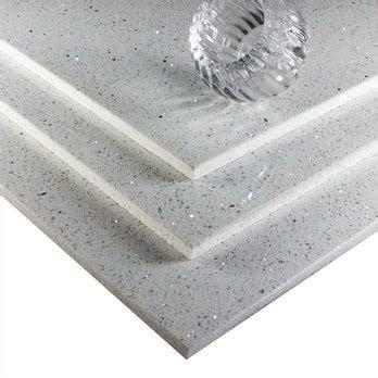 sparkly white quartz tiles  price tilesporcelain