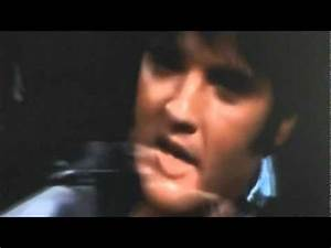 Elvis Birthday :: VideoLike
