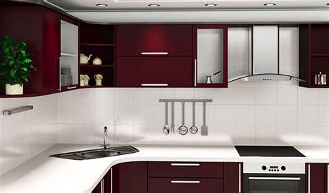 tips   latest kitchen design trends homehub