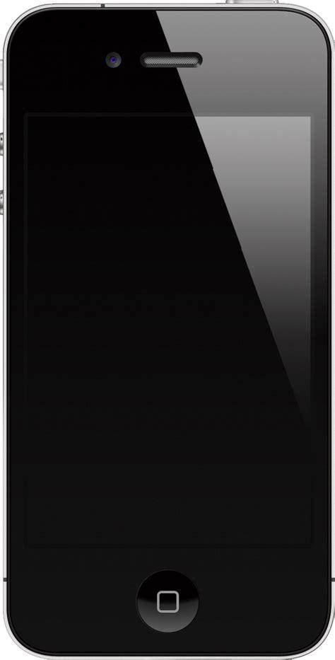 iphone 4s ios 9 3