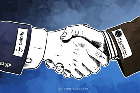 Currently its listings stand at a total of individual products. Danish PensoPay Teams Up With Coinify to Enable Bitcoin Payments