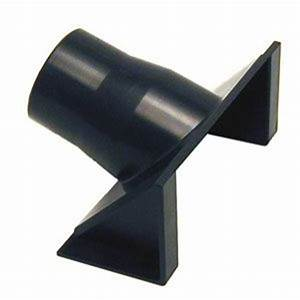 Router Table Dust Port Dust Collection Port Fittings