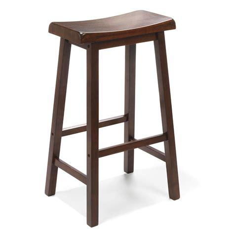 chaise hauteur assise 55 cm hauteur assise 28 images chaise achat chaise coque