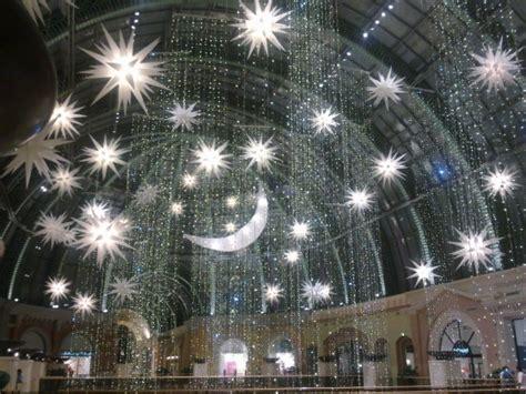christmas izing  ramadan  eid green prophet
