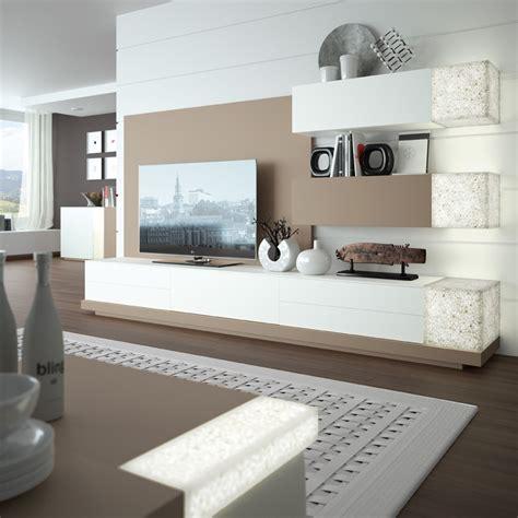 mueble comedor mueble comedor moderno diseño 50 05 a mobles sedaví