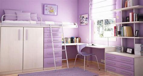 idee couleur chambre fille la chambre d 39 ado fille prend de la hauteur deco cool