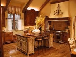 tuscan kitchen decorating ideas kitchen remodel designs tuscan kitchen decorating ideas 2