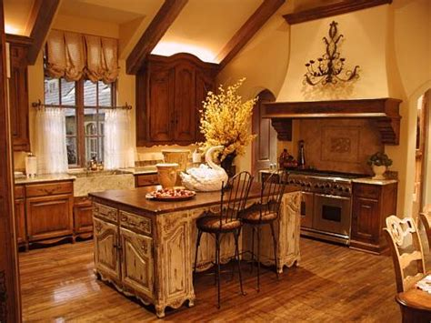 tuscan kitchen decorating ideas photos kitchen remodel designs tuscan kitchen decorating ideas 2