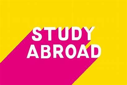 Abroad Study Belajar University Universiti Pendidikan Right