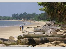 Gabon Africa World Travel Pictures Travel pictures and