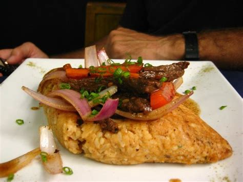 cuisine domus domus restaurant lima restaurant reviews phone number