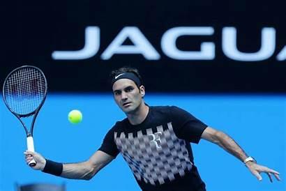 Federer Roger Ibtimes