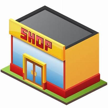 Icon Retail Aha Soft Icons
