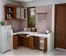 Contoh Bar Joy Studio Design Gallery Best Design Desain Model Rumah Minimalis Dapur Sangat Kecil Related Keywords Suggestions Dapur Model Atap Rumah Minimalis Modern