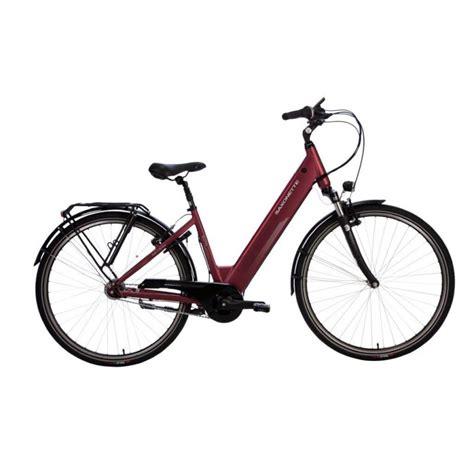 pedelec vs e bike 28 zoll saxonette selection elektro fahrrad e bike pedelec