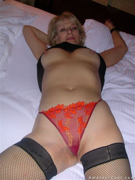 Images married amateur milf anal pictures
