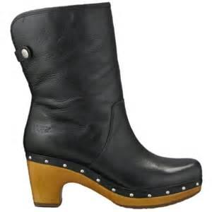 womens ugg australia lynnea boots womens ugg boots cheap ugg lynnea discount ugg slippers
