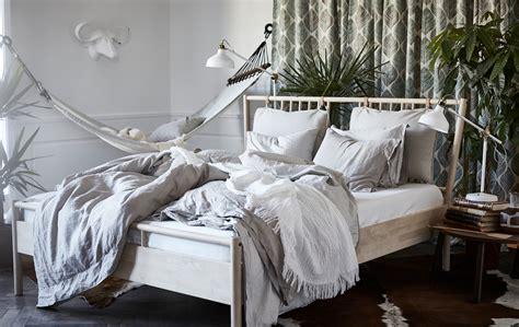 bedroom style ideas  tips ikea ikea