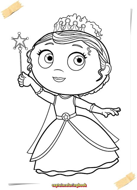 super  coloring pages  coloring page