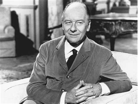 sir john gielgud actors  actresses films  actor