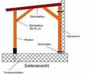 Pavillon Selber Bauen Flachdach : anleitung eine gartenlaube selber bauen ~ Orissabook.com Haus und Dekorationen