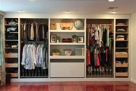 robe de chambre pour homme grande taille dressing ikea à base d 39 armoires pax hack bidouilles ikea