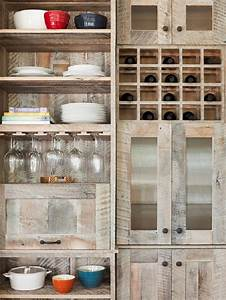 Keeppy :: Pallet Furniture : Amazing Benefits and Ideas!!