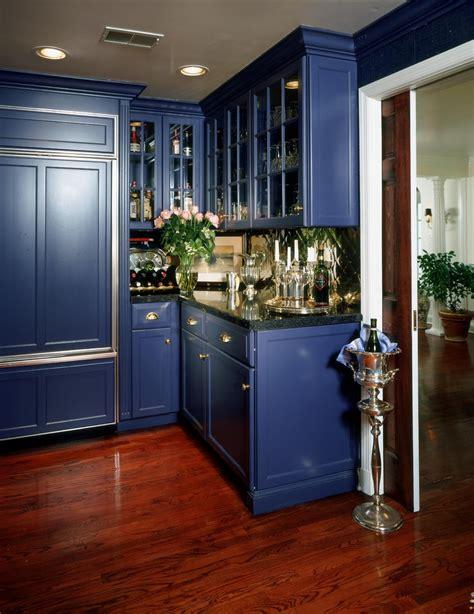 cobalt blue kitchen cabinets ламинат в интерьере 39 фото как подобрать фактуру и 5517
