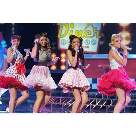 | Little mix outfits, Little mix style, Little mix