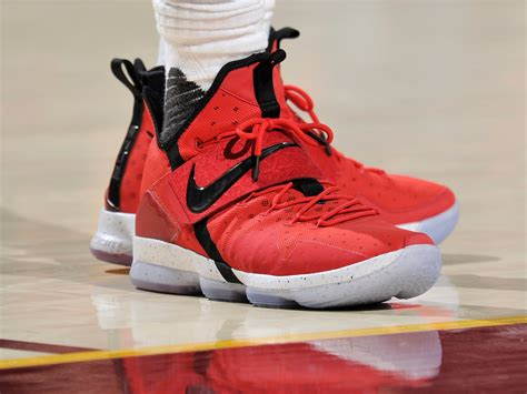 best shoes nba sneakers roundup best shoes new releases si