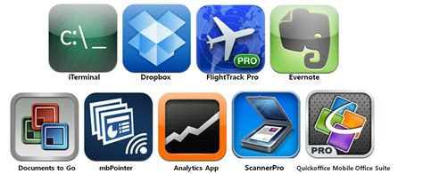 Best Business Apps For Iphone by Diotek 10 Best Iphone Apps For Business Users