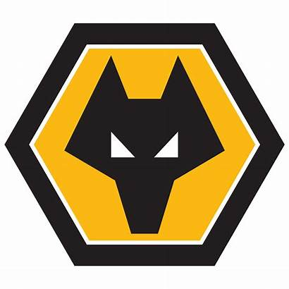 Fc Wolverhampton Wanderers Football Logos Premier English