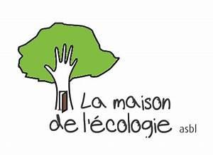 maison de lecologie ateliers formations cours With maison de l ecologie