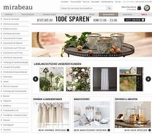 Dekoration Auf Rechnung : dekoration auf rechnung bestellen m belideen ~ Themetempest.com Abrechnung