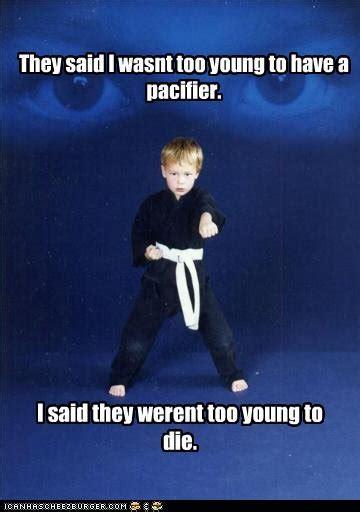 Karate Meme - 22 very funny karate meme pictures