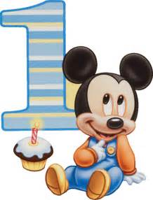 minnie mouse 1st birthday mickey mouse bebé png imagui