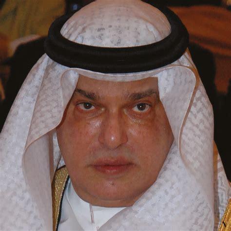 banca cis passa al saudita mohamed ali turki tribuna